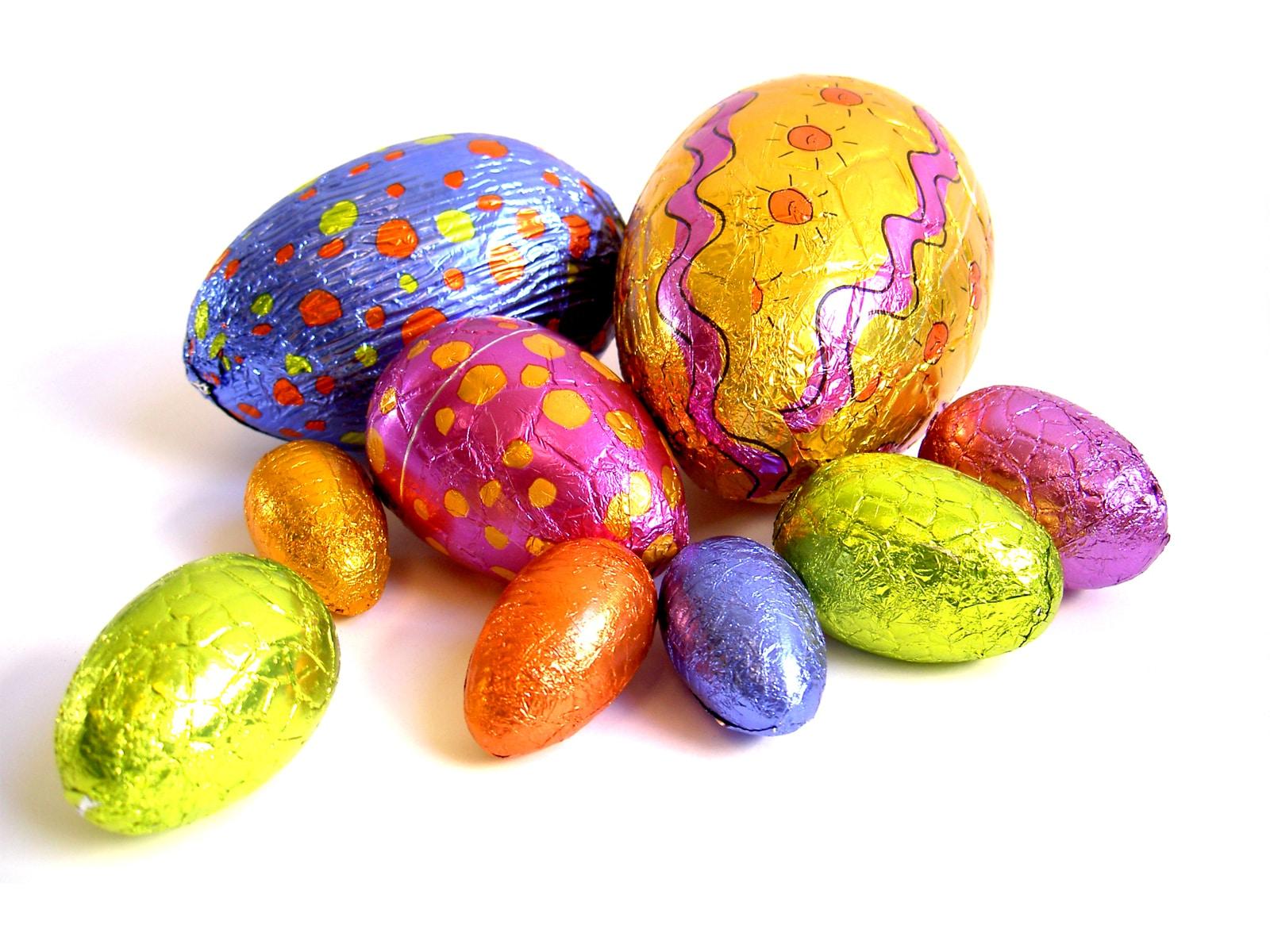 Voyagez pour fêter Pâques autrement