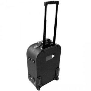 7 astuces pour protéger votre valise contre le vol