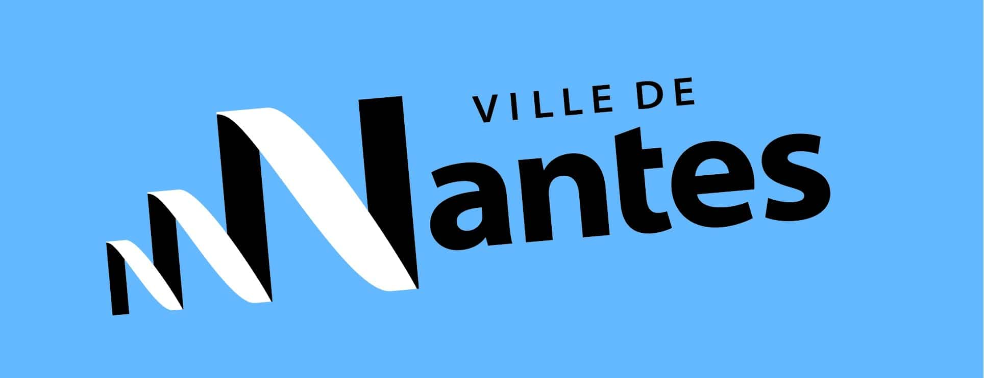 Nantes, la belle au coeur partagé