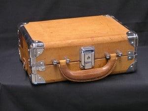 valise